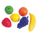 Fruity Fun Counters Set of 108,numeracy resources,school numeracy resources,school classroom resources